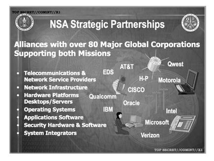 nsastrategicpartnerships