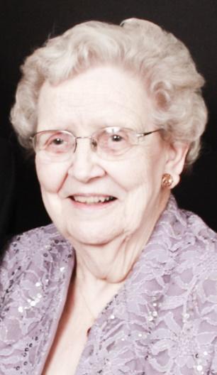 Dorothea A. Miller