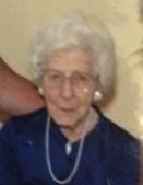 Josephine Dellea
