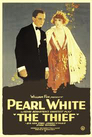 RESIZED pearl white poster