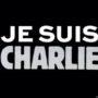 o-JE-SUIS-CHARLIE-570