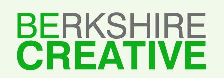 Berkshire Creative logo