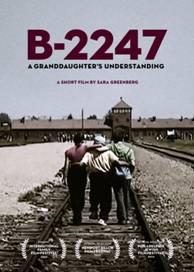 b-2247
