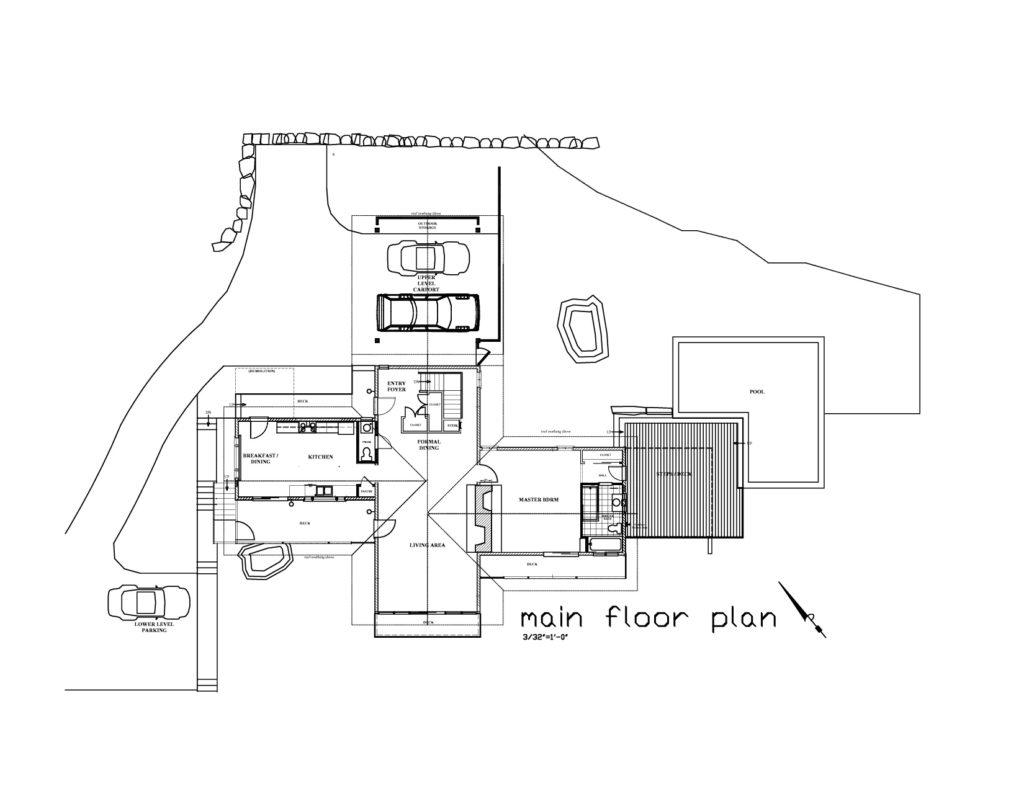 Photo 7 Upper-entry Floor Plan copy-0