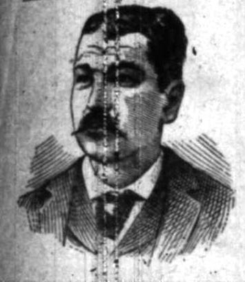 William Coy