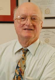 Dr. Emil Frei