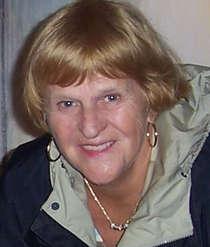 Ruth Bass