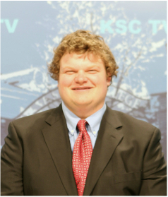 Kyle-Baily-on-KSC-TV-website1