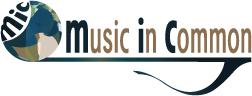 mic-logo-full