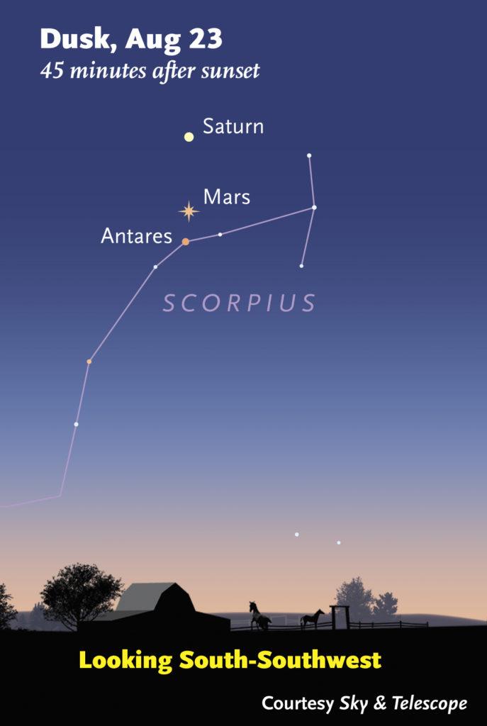 image courtesy Sky & Telescope.