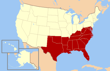 us_south_census