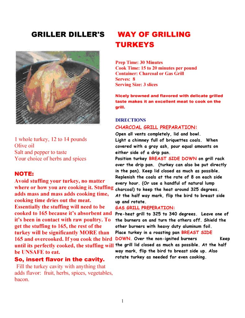 grill-text-book-turkey-griller-dillers-way-2-1