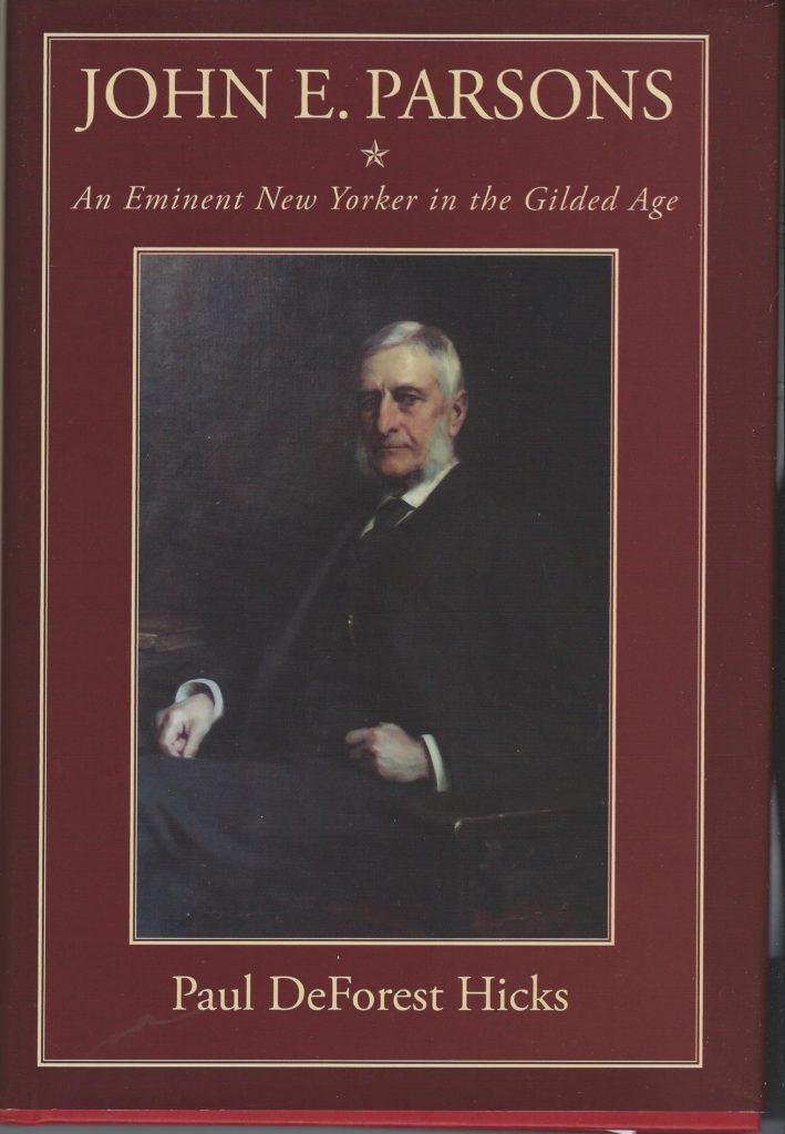 john-e-parsons-book-cover-1