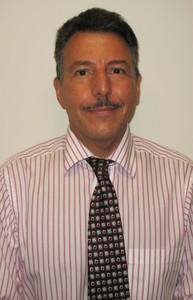 Kenneth Turino.