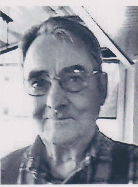 Francis S. Pezzee