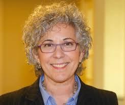 Community Health Programs CEO Lia Spiliotes