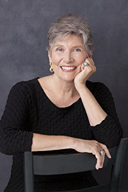 Barbara Bonner
