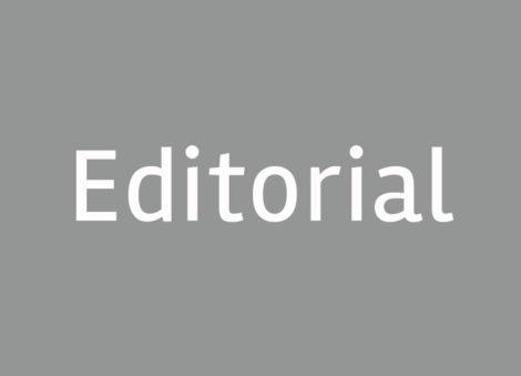 Edge-placeholderslide-editorial-W1