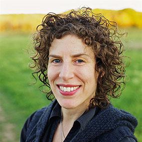 Debra Gitterman