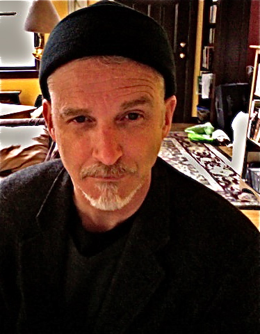 Kurt Kruger