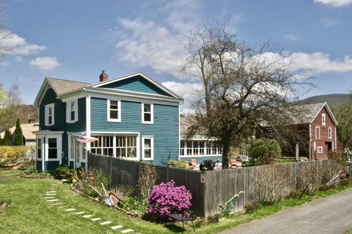 Berkshire Homes for $350,000 or Less