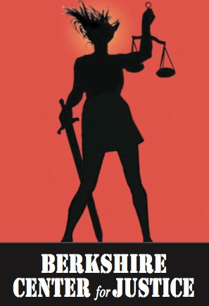 berkshire-center-for-justice-LOGO-w-TYPe