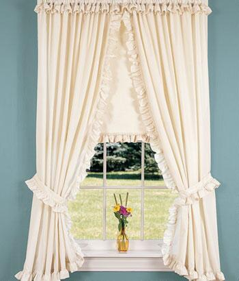 Excellent Country Curtains A Berkshires Institution To End Download Free Architecture Designs Jebrpmadebymaigaardcom