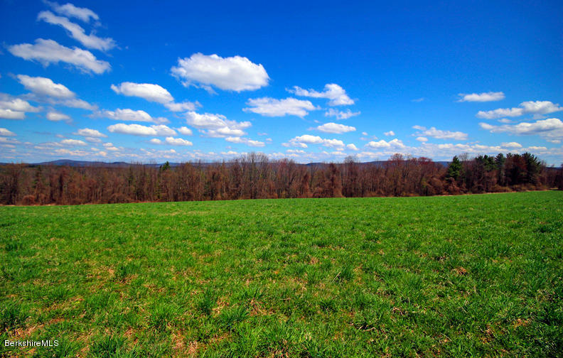 Build your Dream House Here: Land for Sale