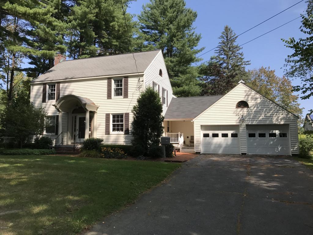 Properties Ranging from $400k-800k
