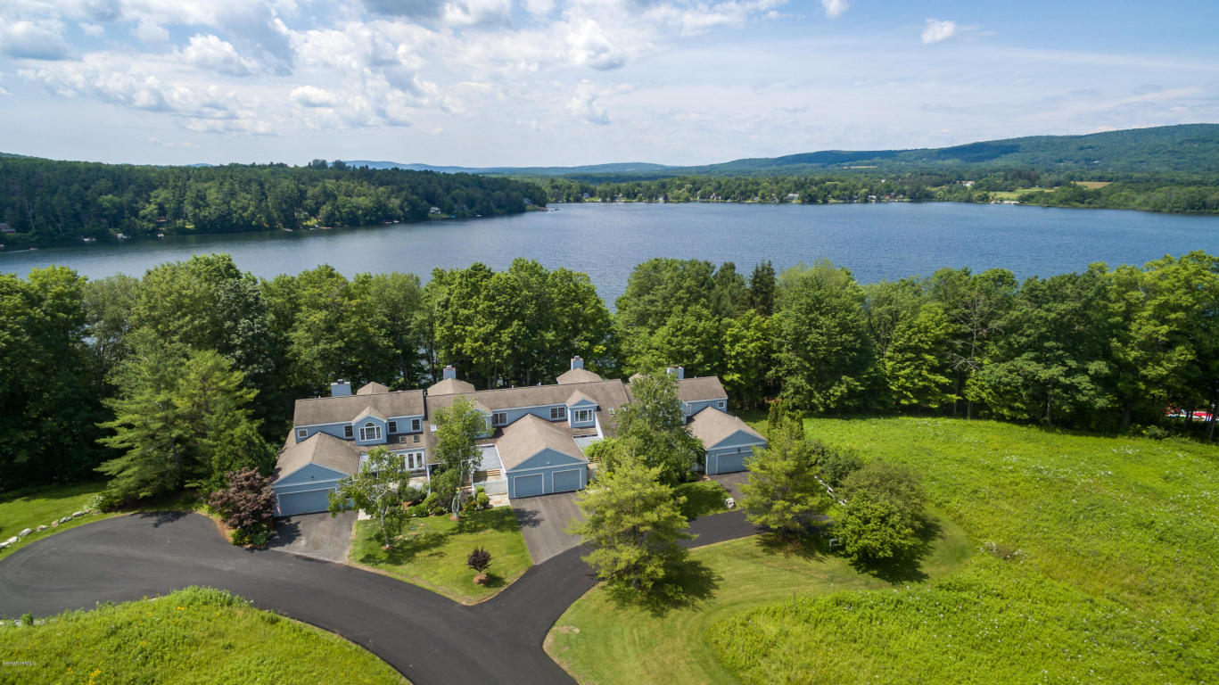 A Review of Beautiful Properties Sold in 2017: Part Two