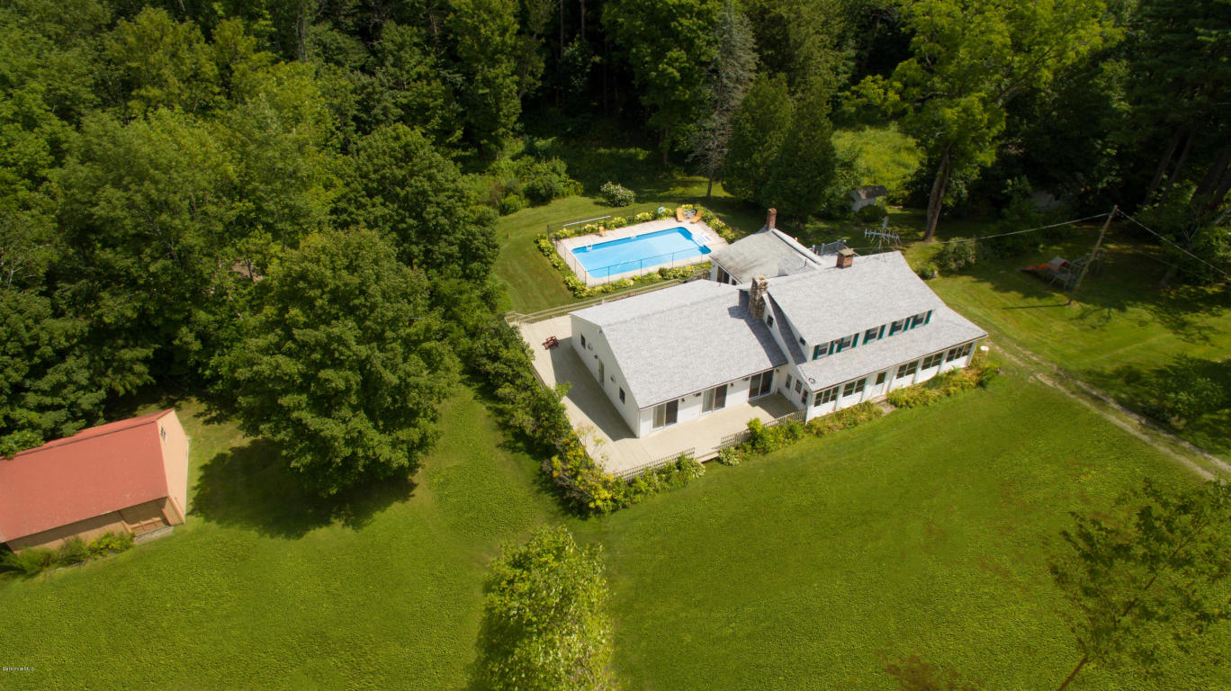 Berkshire Properties ranging from $650K-$850K