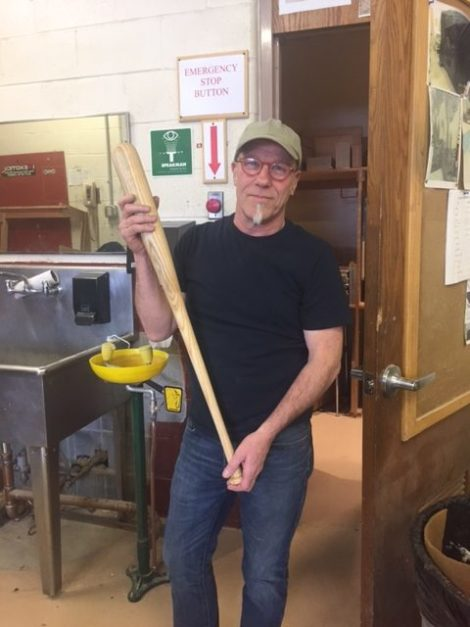 Vocational Education Making A Comeback Carpentry In The