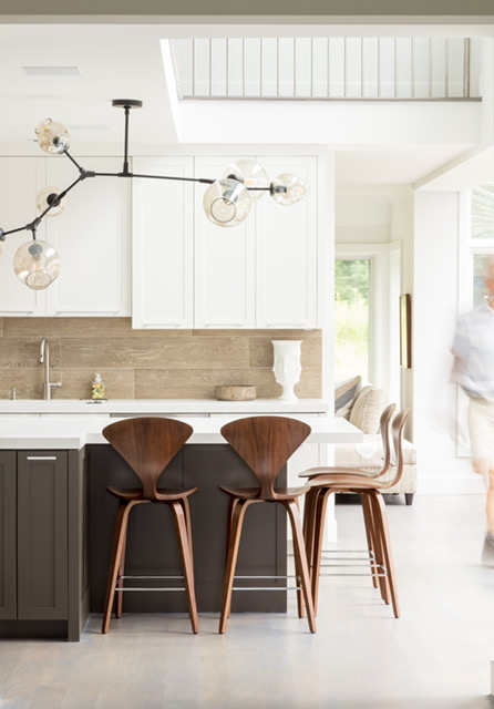 Backsplashes, or not so fast with that tile! | on new home interior design ideas, new model home interiors, new home interior design kitchens,
