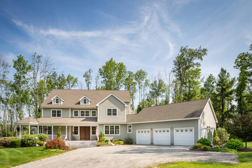 Properties Ranging from $600,000-$900,000