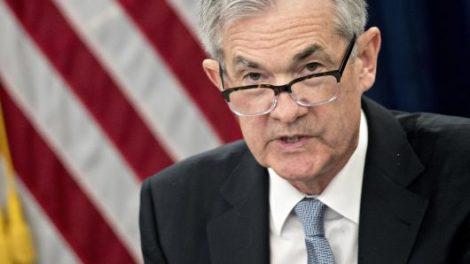 CAPITAL IDEAS: Interest rate whiplash