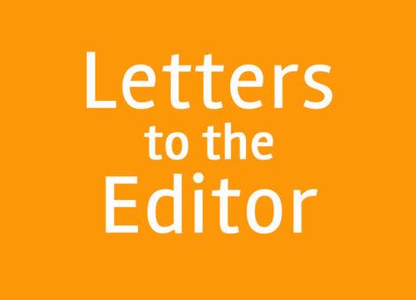 Egremont ZBA proposes unnecessary exterior lightingchanges for Egremont Village Inn