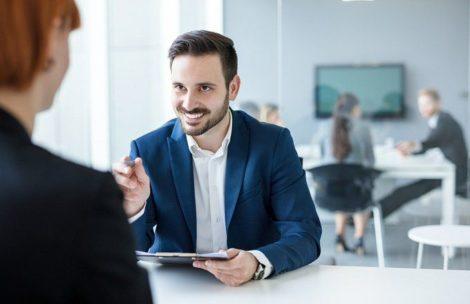 CAPITAL IDEAS: Financial advisors are the worst