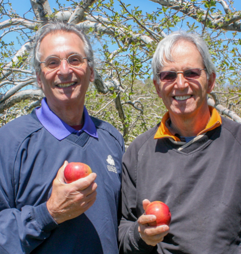 Berkshire-Bounty: Local nonprofits join forces to combat hunger