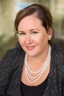 Business Briefs: New Berkshire United Way CEO; WAM Theatre expands leadership; 'Smart Fundraising' board workshop; Jewish Women's Foundation seeks proposals; Salisbury Bank scholarships