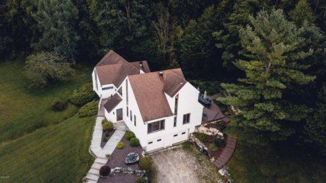 Berkshire region real estate sales May 12-18, 2019