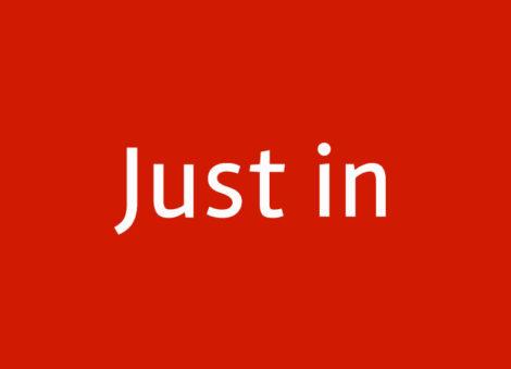 News Briefs: GB construction, parking update