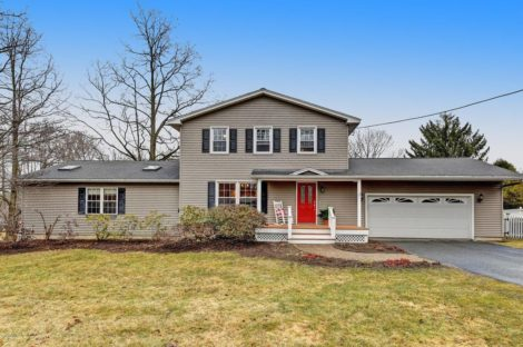 Berkshire region real estate sales June 2-8, 2019
