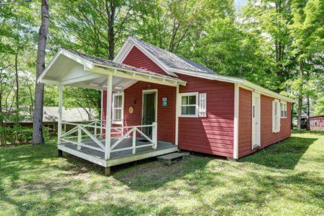 Berkshire region real estate sales July 7-13, 2019
