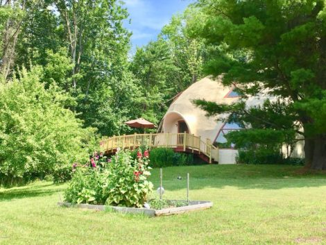 Berkshire region real estate sales June 23-29, 2019