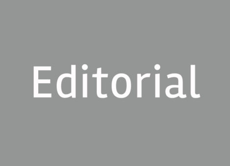 EDITORIAL: West Stockbridge leads in publicly condemning hate, racism, white supremacy