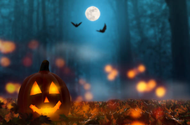 Halloween is postponed … and other things you should know - The Berkshire  Edge