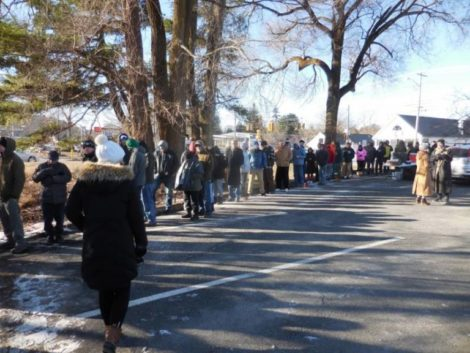 Great Barrington's cannabis quandary: What to do with that pot revenue?