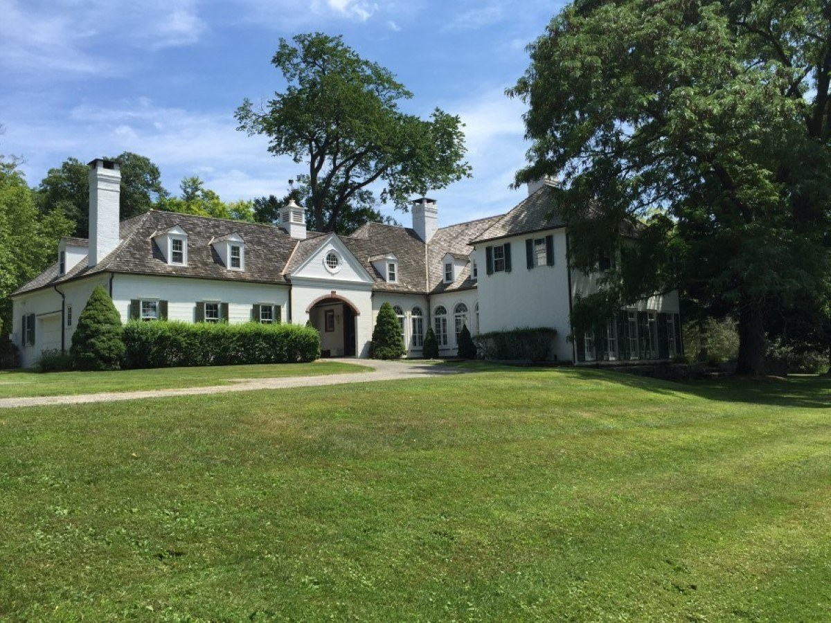Properties for $1 to $2 Million