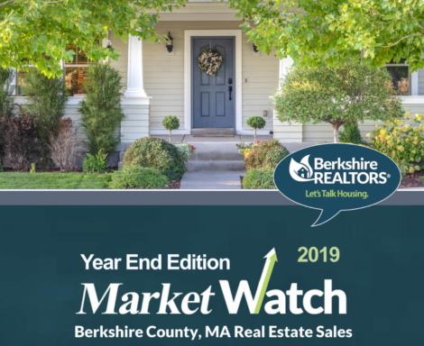 2019 Year-End Market Watch