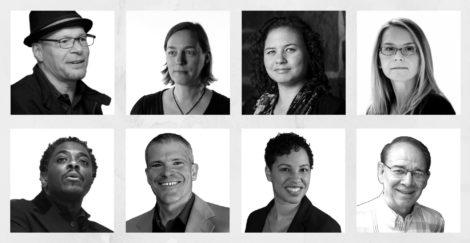 Business Briefs: CCR exhibition designer; Wortis joins Mahaiwe; Berkshire Nonprofit Awards nominations; grant for Jack Miller Contractors